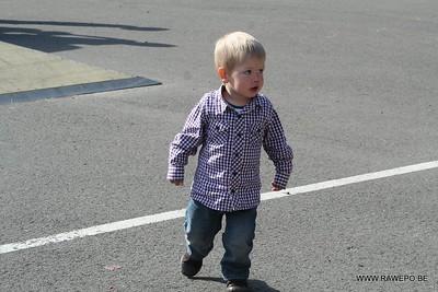 20110924 - KIDS CHALLENGE ATBKEMPEN 2011