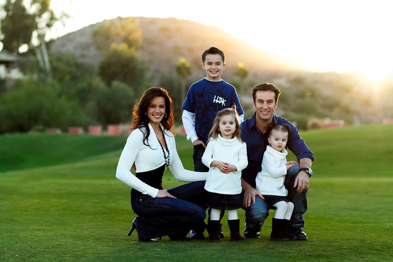 Wallace Family Photos 240.jpg
