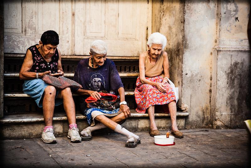 Cuba-Havana-IMG_9212.jpg