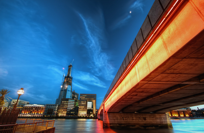 london bridge shard moon.jpg