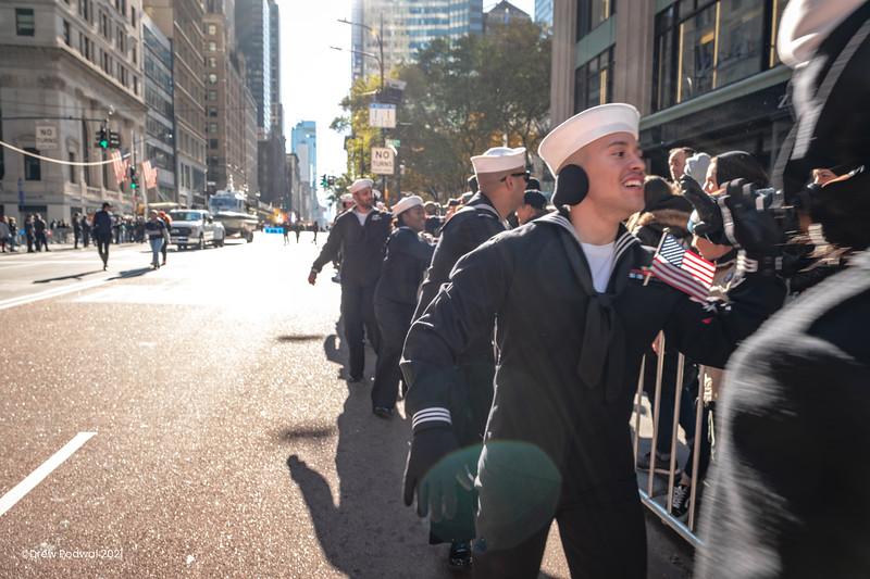 NYC-Veterans-Day-Parade-2018-HBO-39.jpg