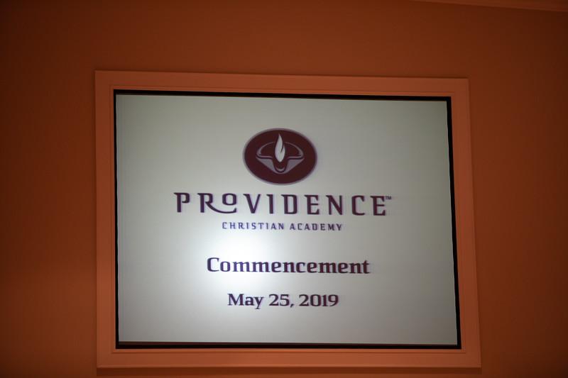 2019 PCA Graduation-5930.jpg