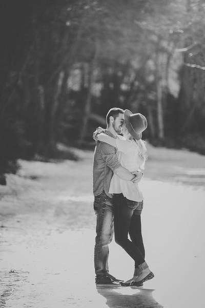 Engagement-006bw.jpg
