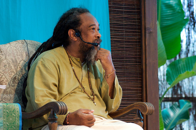 20140630 SUNDAY SATSANG WEBSITE51.jpg