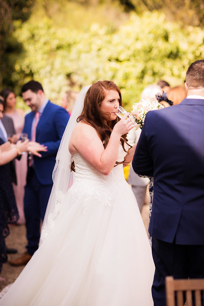 Wedding_Adam_Katie_Fisher_reid_rooms_bensavellphotography-0322.jpg