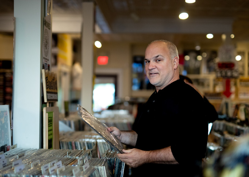 Euclid Record Store (3 of 12)-2.jpg