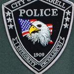 Jarrell Police