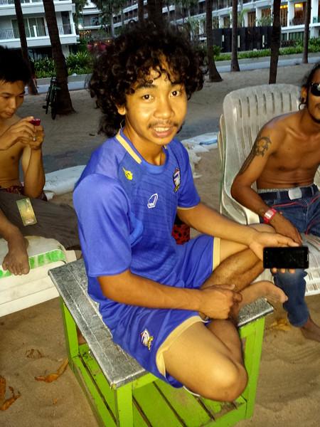11-6-13 Jomtien curly cutie 021.jpg