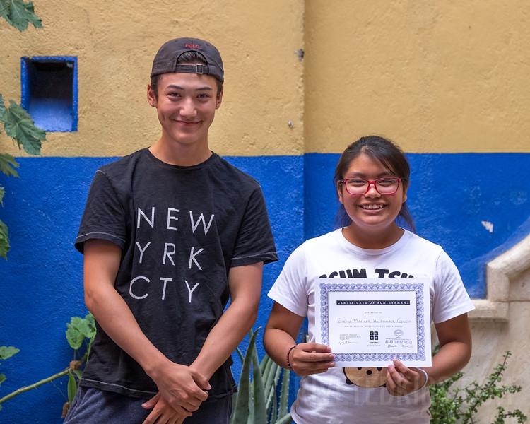 Riveted Kids 2018 - Centro de Esperanza Infantil - 53.jpg
