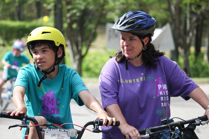 PMC Franklin Kids Ride June 2015 (53).jpg