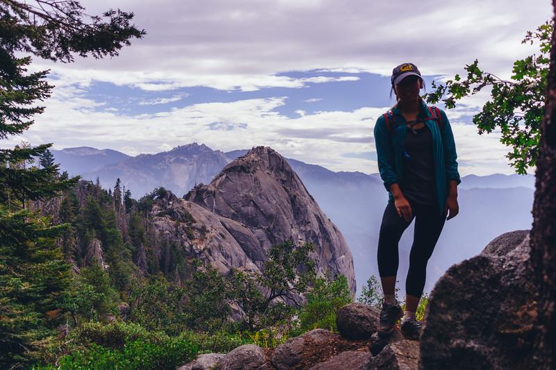 Rui in Sequoia-07061.jpg