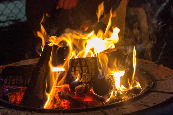 2015 10 Kelley's BBQ