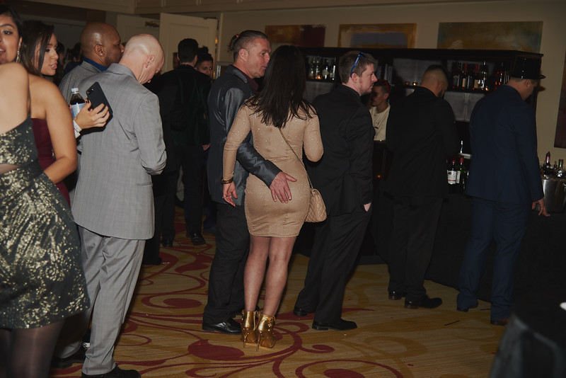 New Years Eve Soiree 2017 at JW Marriott Chicago (238).jpg
