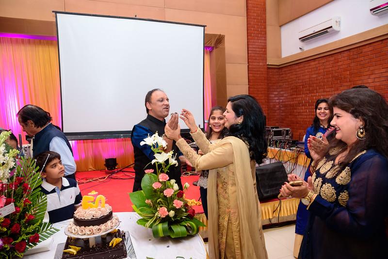 Rituraj Birthday - Ajay-5966.jpg