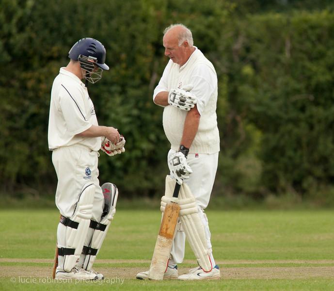110820 - cricket - 220-2.jpg