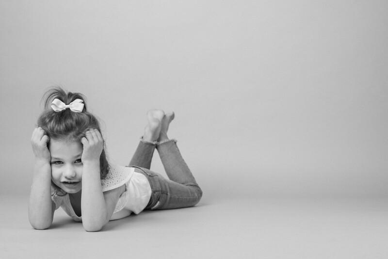 Portraits-0033.jpg