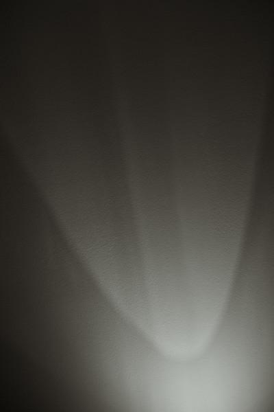 20130314-DSCF2427.jpg