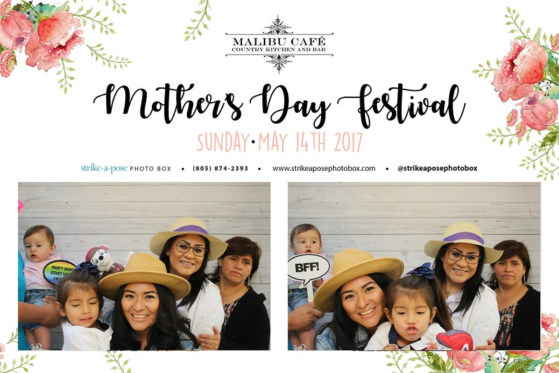 Mothers_Day_2017_Prints (12).jpg