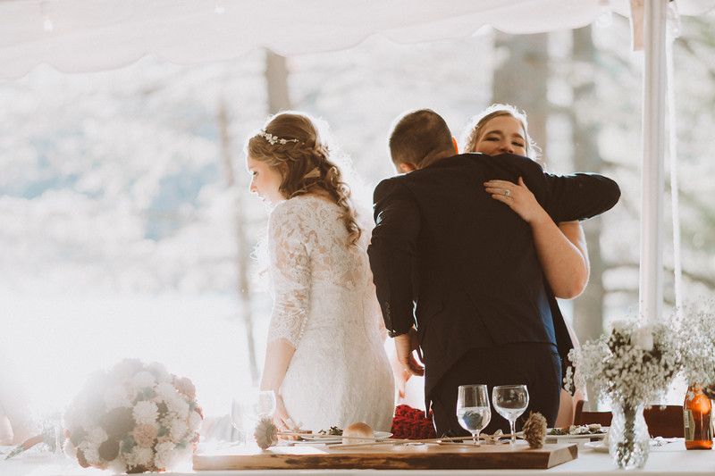 Emily + Rob Wedding 0614.jpg