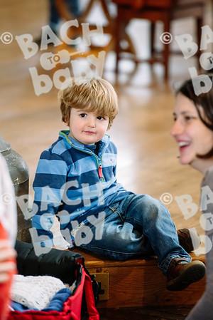 © Bach to Baby 2017_Alejandro Tamagno_Pimlico_2017-03-09 031.jpg