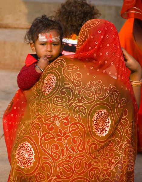 XH-INDIA2010-0224A-292A.jpg