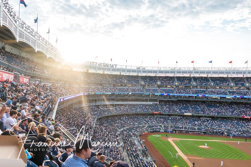 2018  Sony Yankees and Orioles_29.jpg