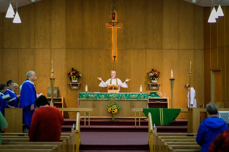 St Margaret of Scotland-27.jpg