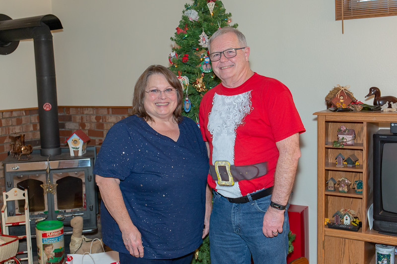 2018 Christmas-2512.jpg