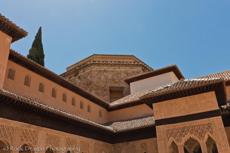 alhambra-102.jpg