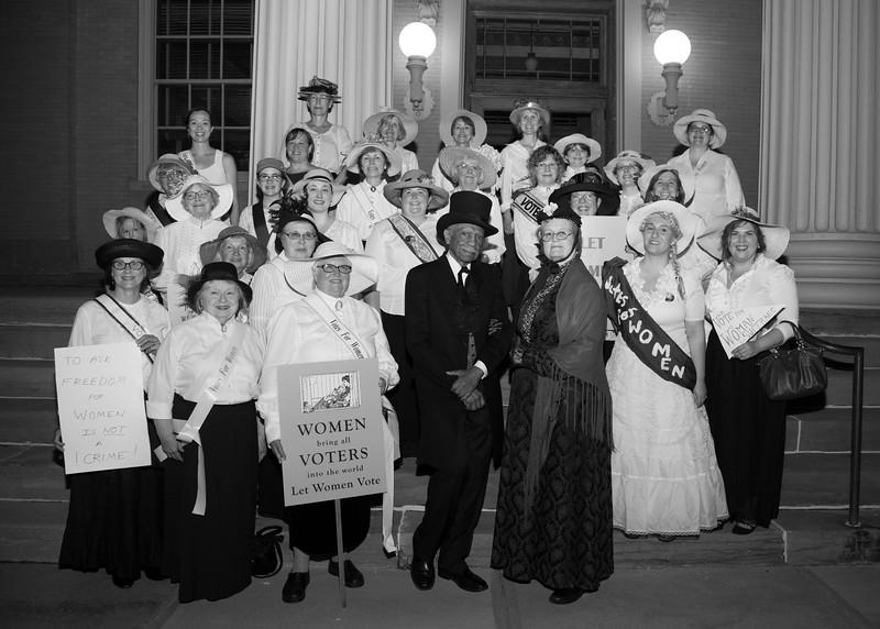 suffrage-149.jpg