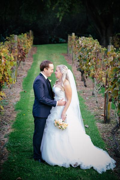 Adam & Katies Wedding (681 of 1081).jpg