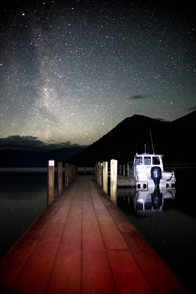 Dock and Stars Brightened-1.jpg