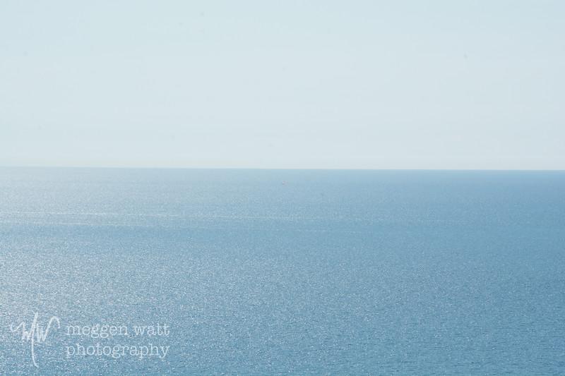 TLR-20200727-3799 Lake Michigan and a boat