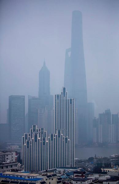 smog copy.jpg