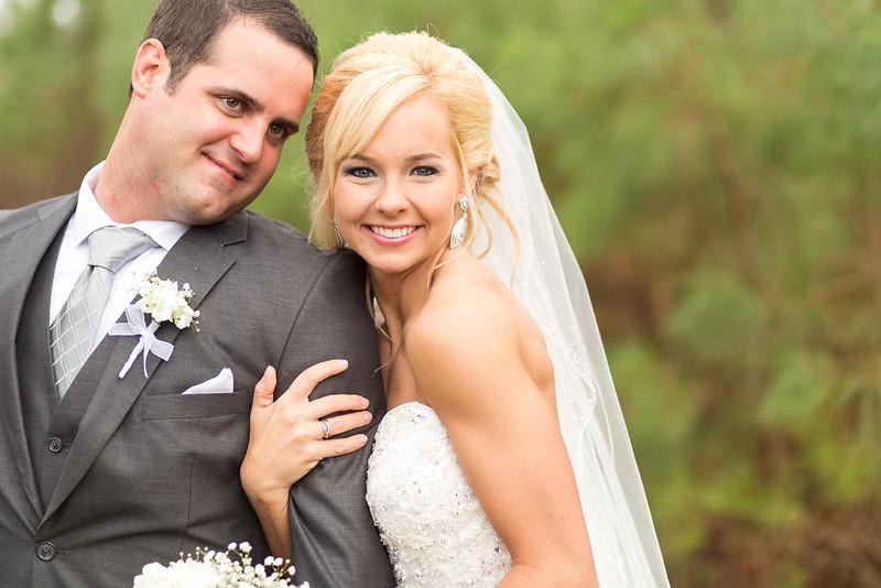wedding-photography-310.jpg