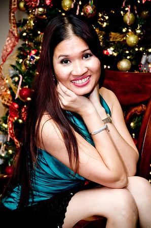 Sarah: December 12, 2012