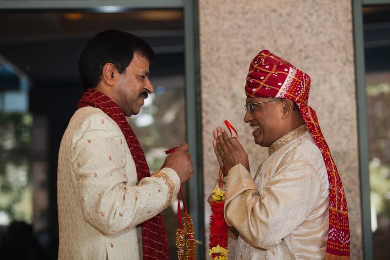 Shikha_Gaurav_Wedding-666.jpg