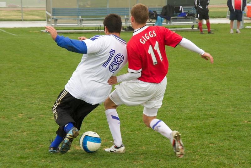 Alumni Soccer Games EOS40D-TMW-20090502-IMG_1231