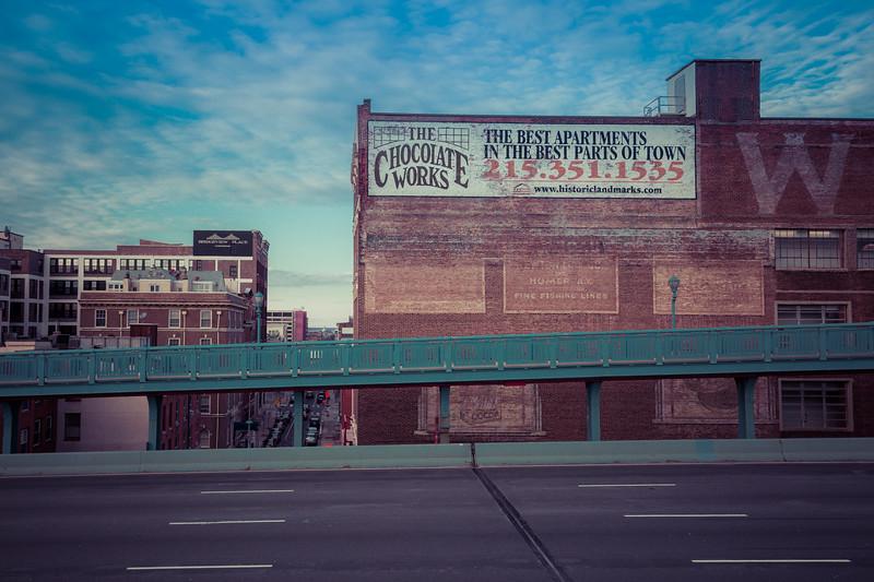 Mike Maney_Philadelphia Photo Walk-56.jpg