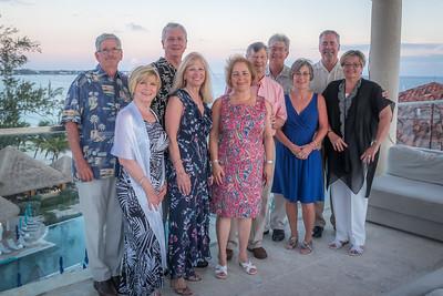 2020 Barbados Vacation