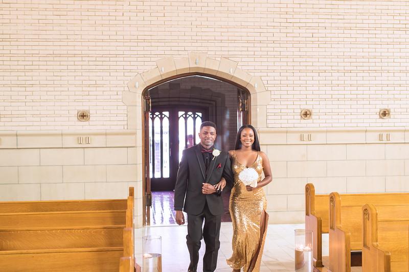 Benson Wedding-J-0330.jpg
