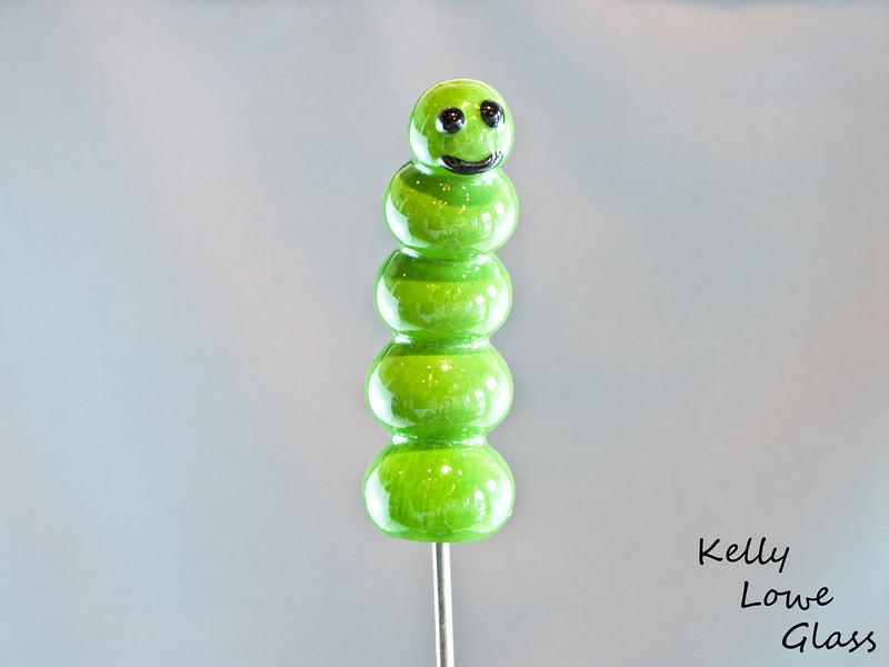 BOS Caterpillar.jpg