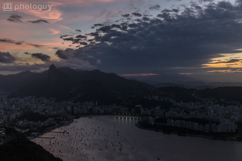 BRAZIL (24 of 128)-Edit-2