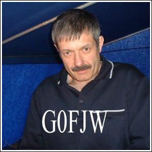 Dave G0FJW