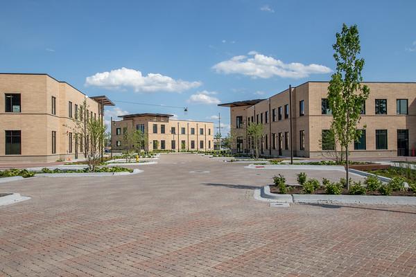 CORE Cardinal Campus