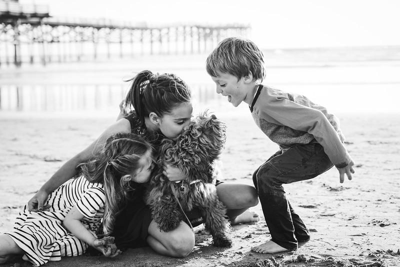 Pacific Beach 2019-4050-2.jpg