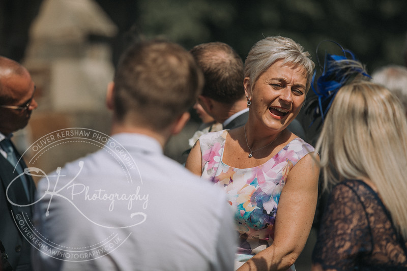 Justine & Nick-Wedding-By-Oliver-Kershaw-Photography-150725.jpg