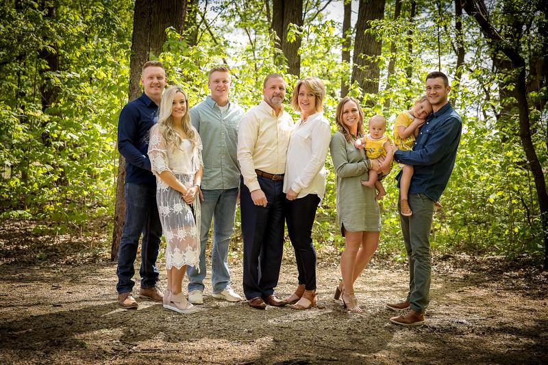 Rose Family-5.jpg