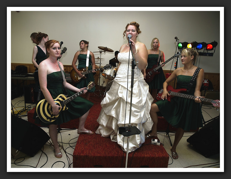 The Bride's New Rock Band 2009 08-29 015 .jpg