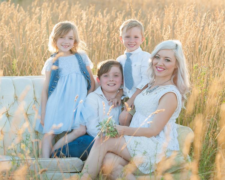 Bethany and Art family photos -  to print-15.JPG